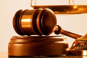 truckaccident attorneys
