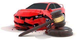 personal injury attorneyss